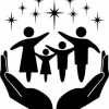 shining-lights-helping-hands-corporation's profile image - click for profile