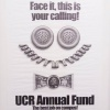 ucr-annual-givingdepartment's profile image - click for profile