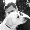 lukesaunders1's profile image - click for profile