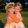 elsieandalice's profile image - click for profile