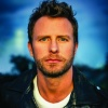 dierksbentley2's profile image - click for profile