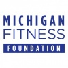 michiganfitness's profile image - click for profile