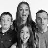 ehbeefamily's profile image - click for profile