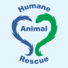 humaneanimalrescue's profile image - click for profile