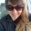 laurafultz1's profile image - click for profile