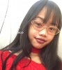 quynhvo's profile image - click for profile