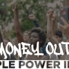 OilMoneyOut's profile image - click for profile