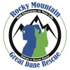 rocky-mountain-great-dane-rescue-inc's profile image - click for profile