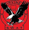 swat-red's profile image - click for profile