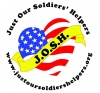 joshcarepackage's profile image - click for profile