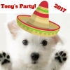 tonymexican's profile image - click for profile