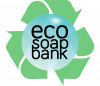 eco-soap-bank's profile image - click for profile