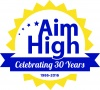 aimhighforhighschool's profile image - click for profile
