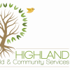 Highlandchildandcommunityservices's profile image - click for profile
