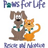 pawsforliferescue-spc2017's profile image - click for profile