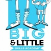 big-and-little-skills-academy's profile image - click for profile