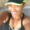 stacymills's profile image - click for profile