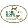 harleys-hope-foundation's profile image - click for profile