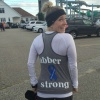 abberstrong's profile image - click for profile
