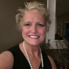 cindylambert's profile image - click for profile