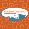 Modernconsulting's profile image - click for profile