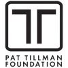 PatTillmanFoundation's profile image - click for profile
