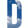 projectdrawdown's profile image - click for profile