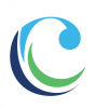 care-about-climate-inc's profile image - click for profile