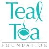 tealtea's profile image - click for profile