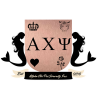 AlphaChiForever's profile image - click for profile