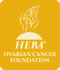 herafoundation's profile image - click for profile