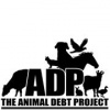 animal-debt-project's profile image - click for profile