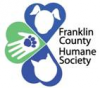 franklincountyhumane3's profile image - click for profile