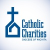 catholiccharitieswichita's profile image - click for profile