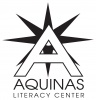 aquinasliteracycenter's profile image - click for profile