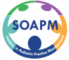 AAPSOAPM's profile image - click for profile