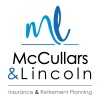 mccullars-and-lincolninsurance-and-retirement-planning's profile image - click for profile