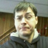 jaystobie's profile image - click for profile