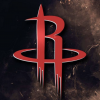 houstonrockets's profile image - click for profile