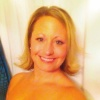 lisaerickson7's profile image - click for profile