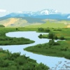 big-hole-watershed-committee's profile image - click for profile