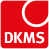 dkmshp's profile image - click for profile