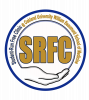 ouwb-srfcstudent-run-free-clinic's profile image - click for profile