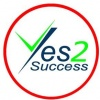 yes2success1's profile image - click for profile