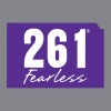 261Fearless's profile image - click for profile