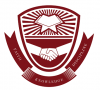 darul-arqam-school's profile image - click for profile