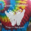 teammaddie2017's profile image - click for profile