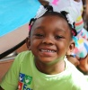 foundations-early-learning-and-family-center-inc's profile image - click for profile