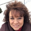 debrakelley1's profile image - click for profile