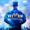 vettix's profile image - click for profile